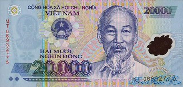 http://homonumi.ru/pic/n/Vietnam/P-new2-f.jpg