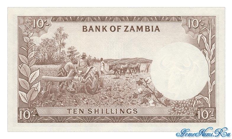 http://homonumi.ru/pic/n/Zambia/P-1-b.jpg