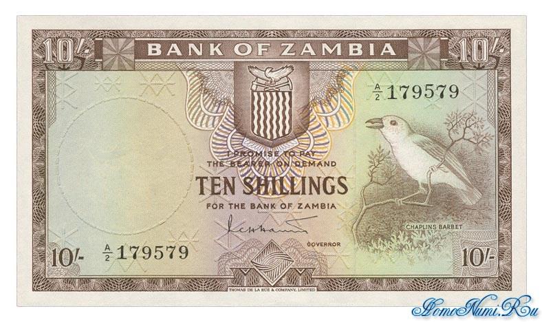 http://homonumi.ru/pic/n/Zambia/P-1-f.jpg