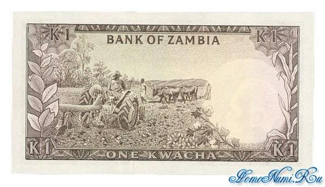 http://homonumi.ru/pic/n/Zambia/P-10a-b.jpg