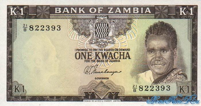 http://homonumi.ru/pic/n/Zambia/P-10b-f.jpg