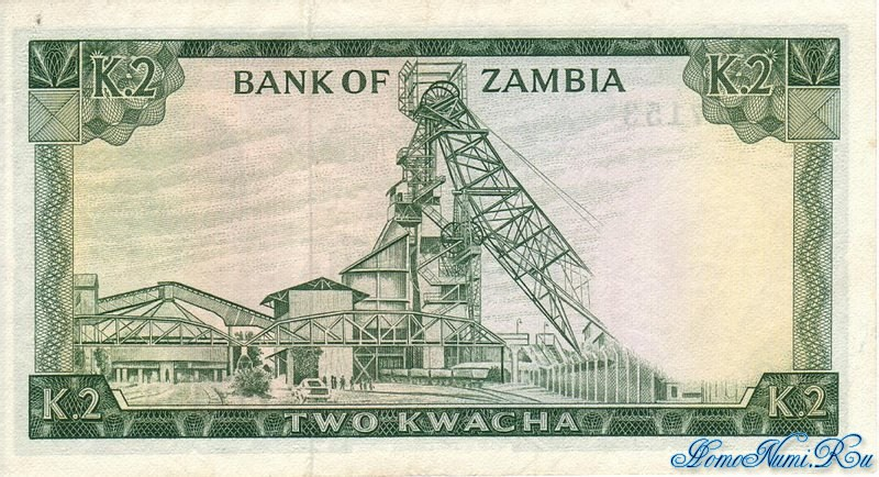 http://homonumi.ru/pic/n/Zambia/P-11a-b.jpg