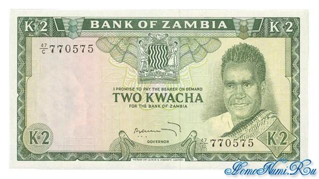 http://homonumi.ru/pic/n/Zambia/P-11c-f.jpg