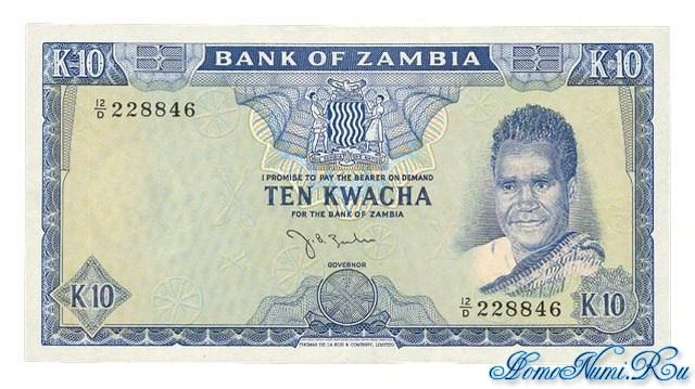 http://homonumi.ru/pic/n/Zambia/P-12a-f.jpg