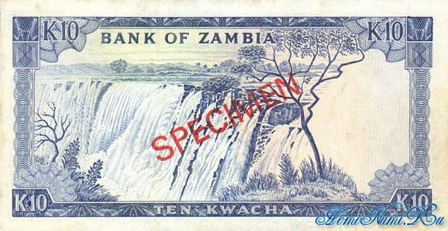 http://homonumi.ru/pic/n/Zambia/P-12b-b.jpg
