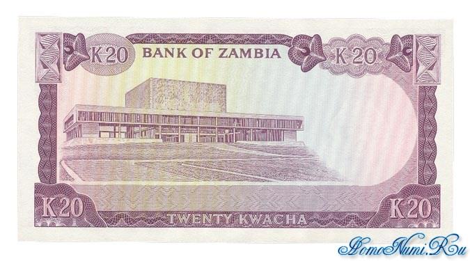 http://homonumi.ru/pic/n/Zambia/P-13c-b.jpg