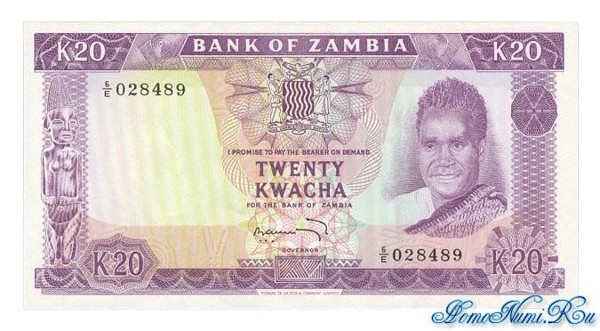 http://homonumi.ru/pic/n/Zambia/P-13c-f.jpg