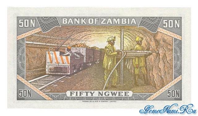 http://homonumi.ru/pic/n/Zambia/P-14a-b.jpg