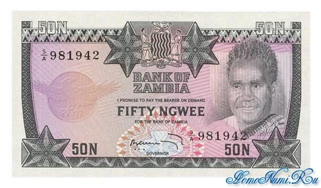 http://homonumi.ru/pic/n/Zambia/P-14a-f.jpg