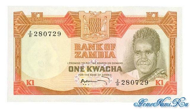 http://homonumi.ru/pic/n/Zambia/P-16a-f.jpg