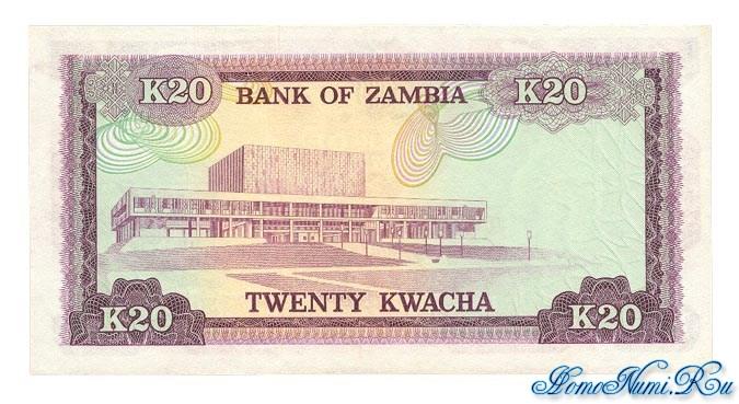 http://homonumi.ru/pic/n/Zambia/P-18-b.jpg