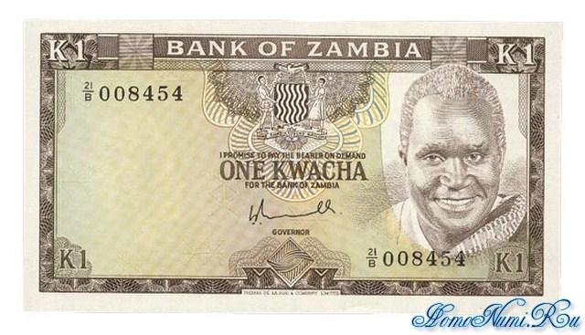 http://homonumi.ru/pic/n/Zambia/P-19-f.jpg