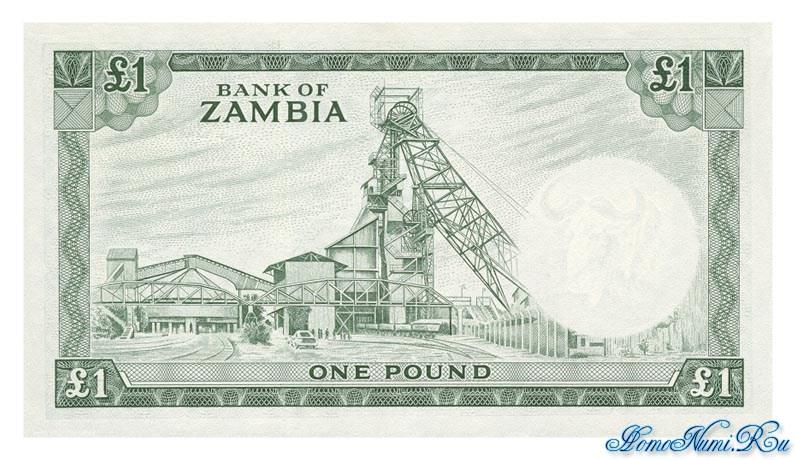 http://homonumi.ru/pic/n/Zambia/P-2-b.jpg