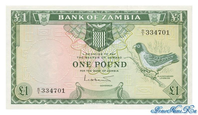 http://homonumi.ru/pic/n/Zambia/P-2-f.jpg