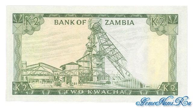 http://homonumi.ru/pic/n/Zambia/P-20-b.jpg