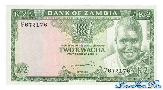 http://homonumi.ru/pic/n/Zambia/P-20-f.jpg