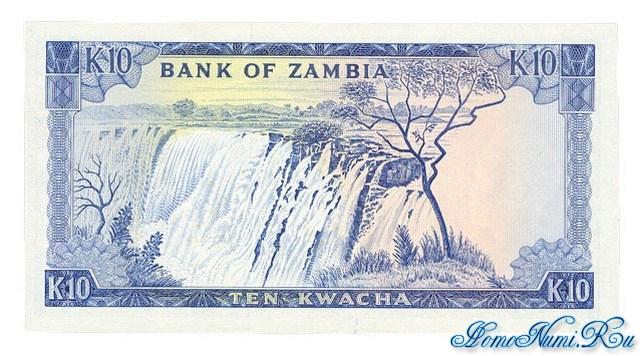 http://homonumi.ru/pic/n/Zambia/P-22-b.jpg