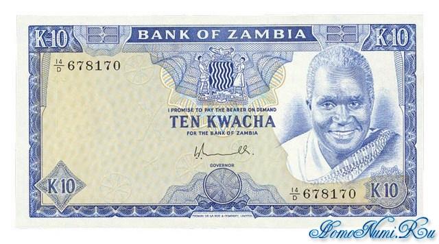 http://homonumi.ru/pic/n/Zambia/P-22-f.jpg