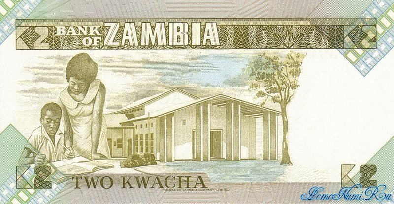 http://homonumi.ru/pic/n/Zambia/P-24b-b.jpg