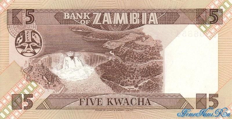 http://homonumi.ru/pic/n/Zambia/P-25b-b.jpg