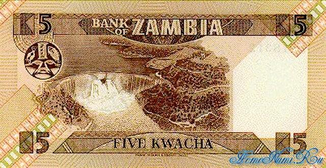 http://homonumi.ru/pic/n/Zambia/P-25c-b.jpg