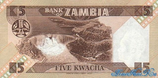 http://homonumi.ru/pic/n/Zambia/P-25d-b.jpg