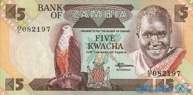 http://homonumi.ru/pic/n/Zambia/P-25d-f.jpg