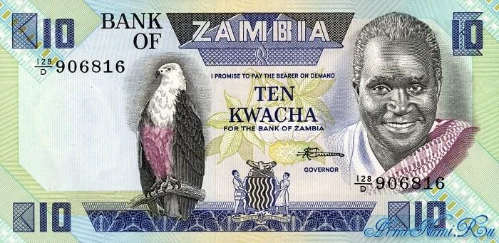 http://homonumi.ru/pic/n/Zambia/P-26e-f.jpg