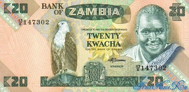 http://homonumi.ru/pic/n/Zambia/P-27e-f.jpg