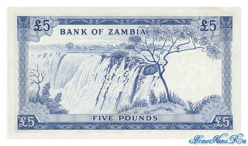http://homonumi.ru/pic/n/Zambia/P-3-b.jpg