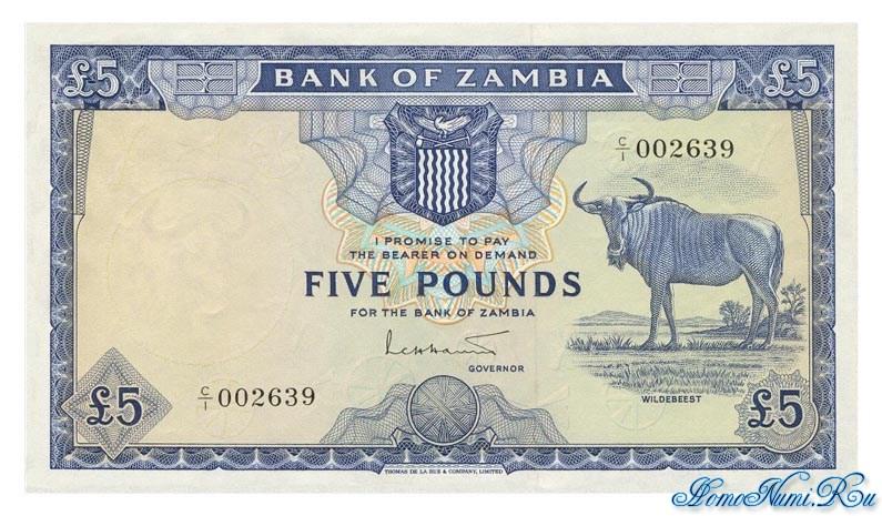 http://homonumi.ru/pic/n/Zambia/P-3-f.jpg