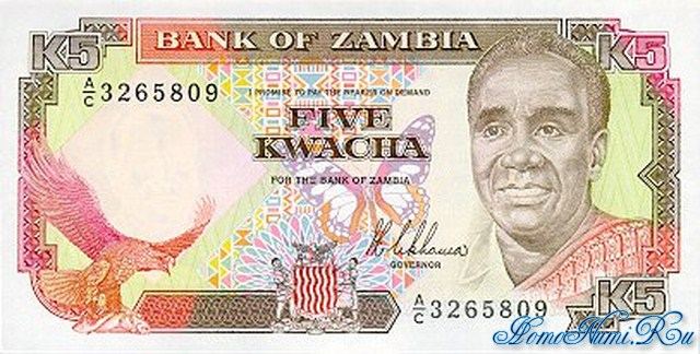 http://homonumi.ru/pic/n/Zambia/P-30-f.jpg