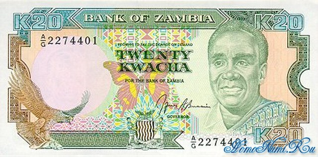 http://homonumi.ru/pic/n/Zambia/P-32-f.jpg