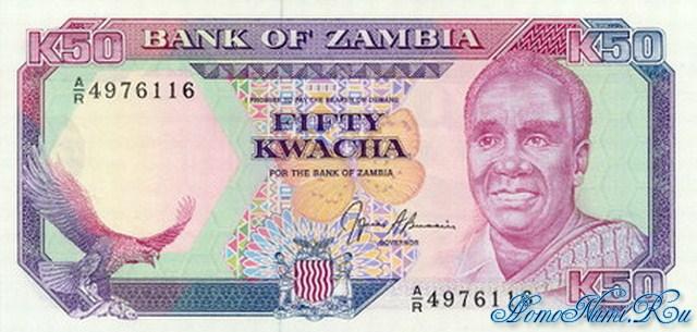 http://homonumi.ru/pic/n/Zambia/P-33b-f.jpg
