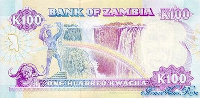 http://homonumi.ru/pic/n/Zambia/P-34-b.jpg