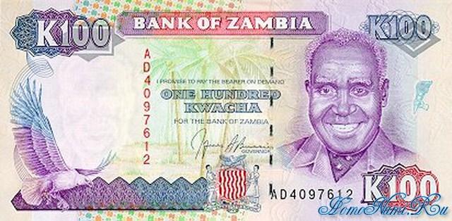 http://homonumi.ru/pic/n/Zambia/P-34-f.jpg