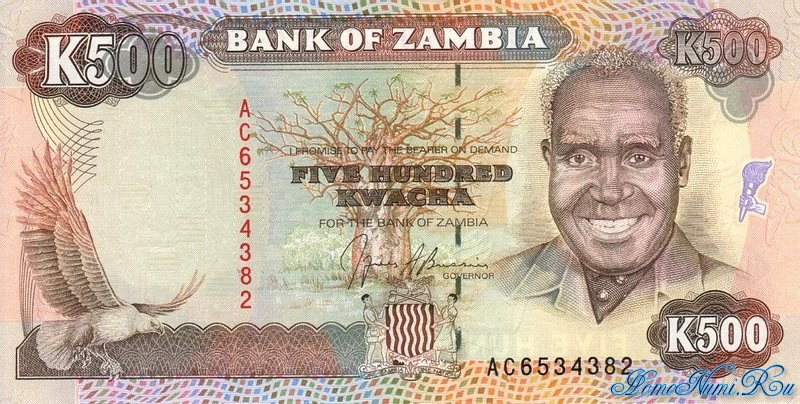 http://homonumi.ru/pic/n/Zambia/P-35a-f.jpg