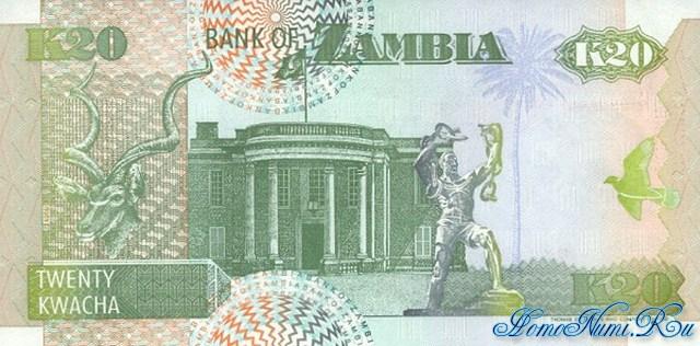 http://homonumi.ru/pic/n/Zambia/P-36b-b.jpg