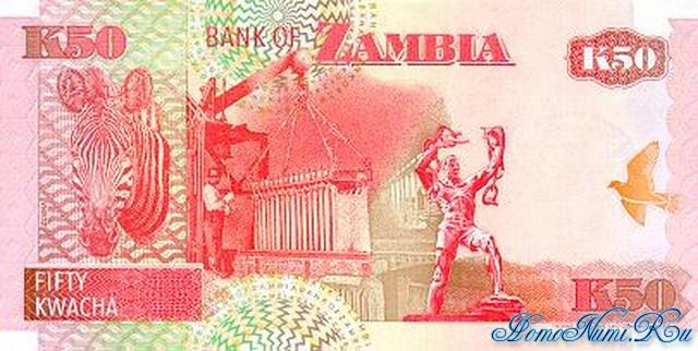 http://homonumi.ru/pic/n/Zambia/P-37a-b.jpg