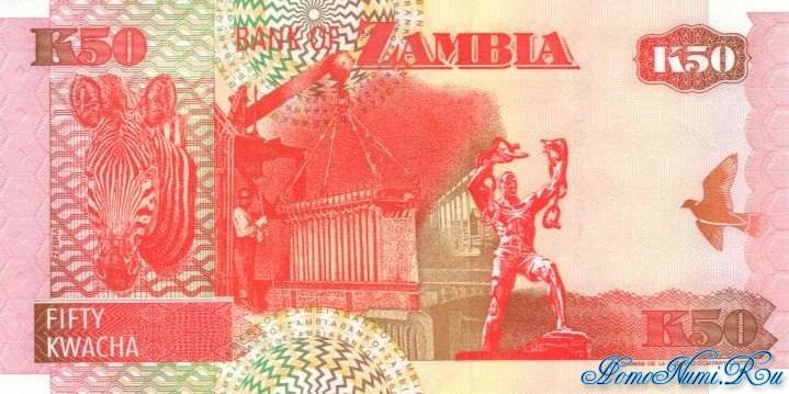 http://homonumi.ru/pic/n/Zambia/P-37b-b.jpg