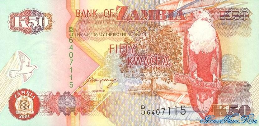 http://homonumi.ru/pic/n/Zambia/P-37c-f.jpg