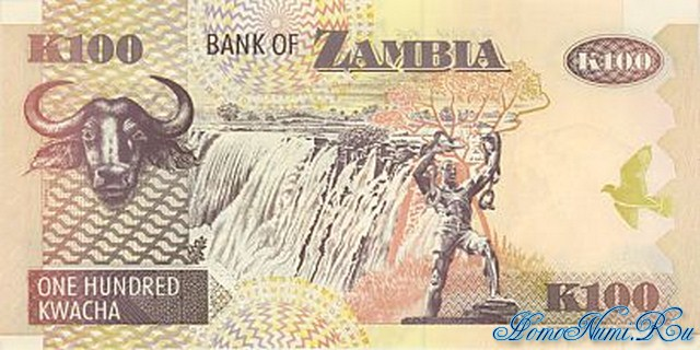 http://homonumi.ru/pic/n/Zambia/P-38-b.jpg