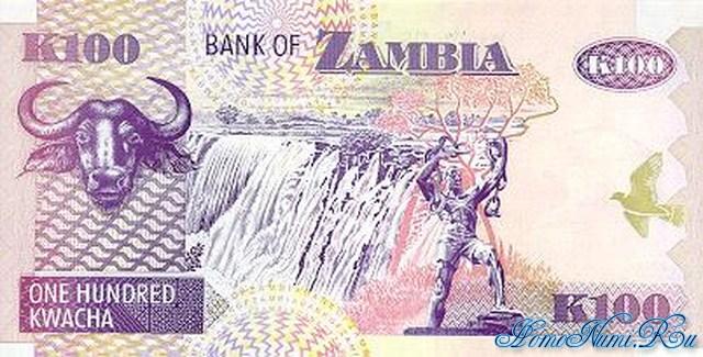 http://homonumi.ru/pic/n/Zambia/P-38a-b.jpg