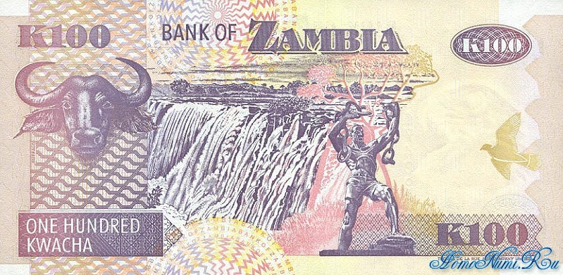 http://homonumi.ru/pic/n/Zambia/P-38c-b.jpg