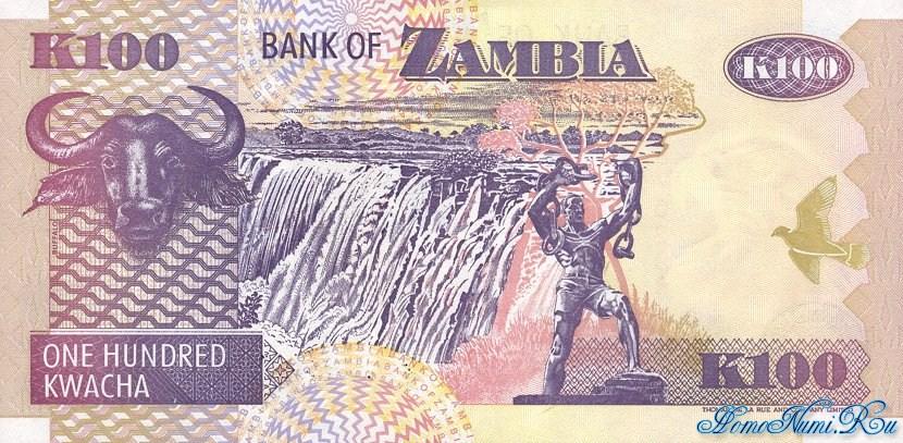 http://homonumi.ru/pic/n/Zambia/P-38d-b.jpg
