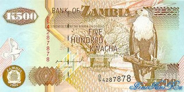 http://homonumi.ru/pic/n/Zambia/P-39a-f.jpg