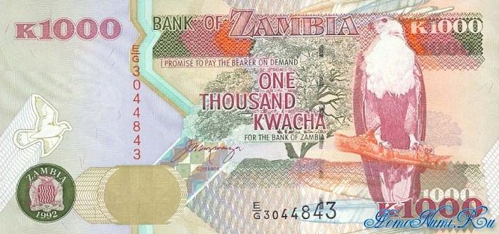 http://homonumi.ru/pic/n/Zambia/P-40ab-f.jpg