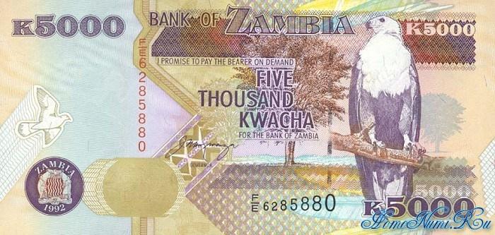 http://homonumi.ru/pic/n/Zambia/P-41a-f.jpg