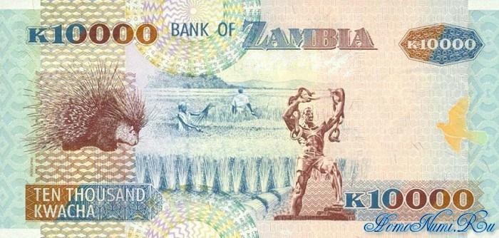 http://homonumi.ru/pic/n/Zambia/P-42-b.jpg