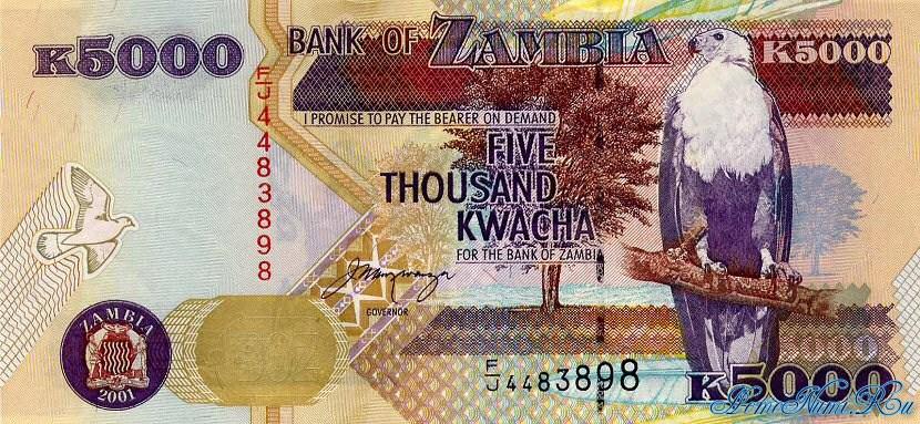 http://homonumi.ru/pic/n/Zambia/P-46-f.jpg